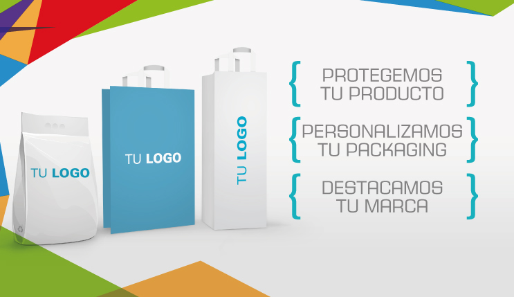 productos marketingpack